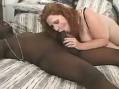 Elephant size woman playing with toy on bath great bbw