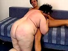 bbw babe in hard sex great bbw