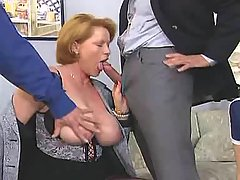 Free bbw in porn mpegs