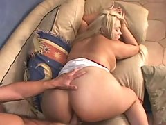 Great BBW in hot porn clips great bbw