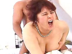 Free bbw porn clips preview great bbw